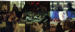 The Wannabe (2015) 720p WEB-DL