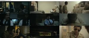 The Stanford Prison Experiment (2015) BluRay 720p