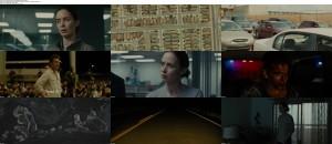 Sicario (2015) BluRay 720p