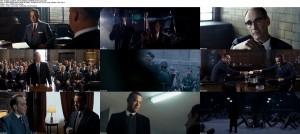 Bridge of Spies (2015) DVDScr