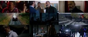 The Squad (2015) BluRay 1080p