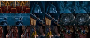 The Polar Express (2004) 3D BluRay 1080p