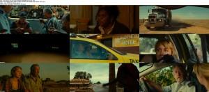 Last Cab to Darwin (2015) DVDRip