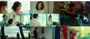 The Cat Funeral (2015) BluRay 720p