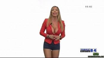 Emanuela Botto Presentazione 24 aprile 2016
