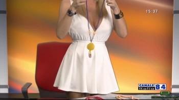 Emanuela Botto 16 aprile 2016