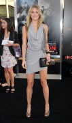 f2a8e488668574 AnnaLynne McCord attends the Premiere of Inception  in Hollywood, Jul 13, 2010