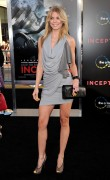 2901b088668579 AnnaLynne McCord attends the Premiere of Inception  in Hollywood, Jul 13, 2010