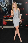 9ca90f88668671 AnnaLynne McCord attends the Premiere of Inception  in Hollywood, Jul 13, 2010