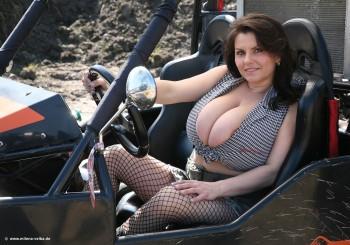 milena velba killed car accident