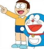 Doraemon Doraemon Wiki Fandom Powered By Wikia