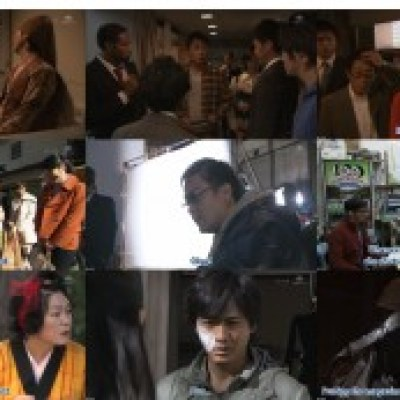 Download Detective Conan Live Action Special 4 (2012) HDTV 720p 600MB Ganool