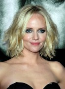 5a7bb5116944909 Marley Shelton attends the The Rite Premiere in Hollywood, Jan 26