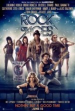 Download Rock of Ages (2012) DVDRip 500MB Ganool
