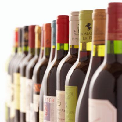 Interesting Bottles Ten Special Wines To Impress The Wine Lover In Your Life