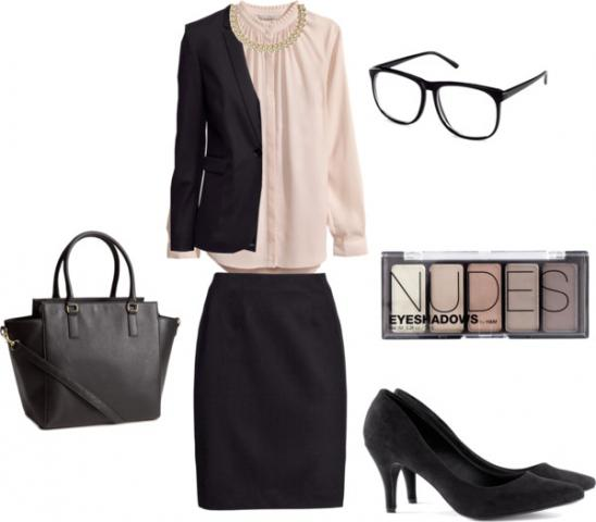 Home Office H&m H Andm E Commerce Is Live Get Your Trendy Office Look