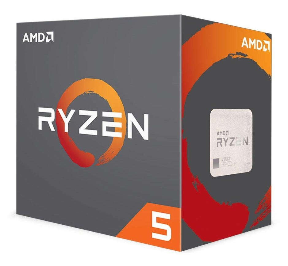 Wann Black Friday Amd And Intel In Massive Black Friday Processor Price War