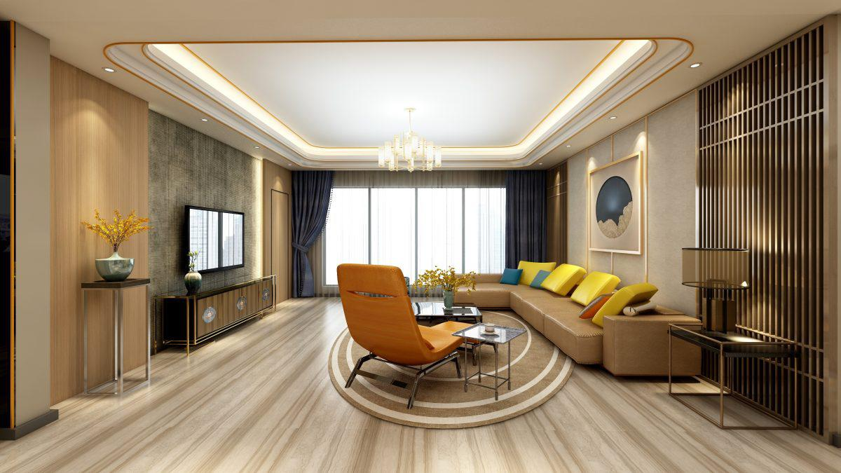 3d Interieur Designer This 3d Design App Is Used By Millions Of China S House Builders