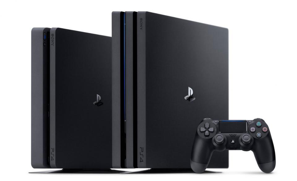 Black Friday Angebot All The Best Black Friday Deals On Ps4 And Ps4 Pro