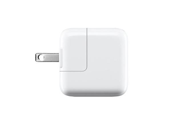 Ipad Lader Will Rapid Charging Damage Your Iphone 6 Or 6 Plus
