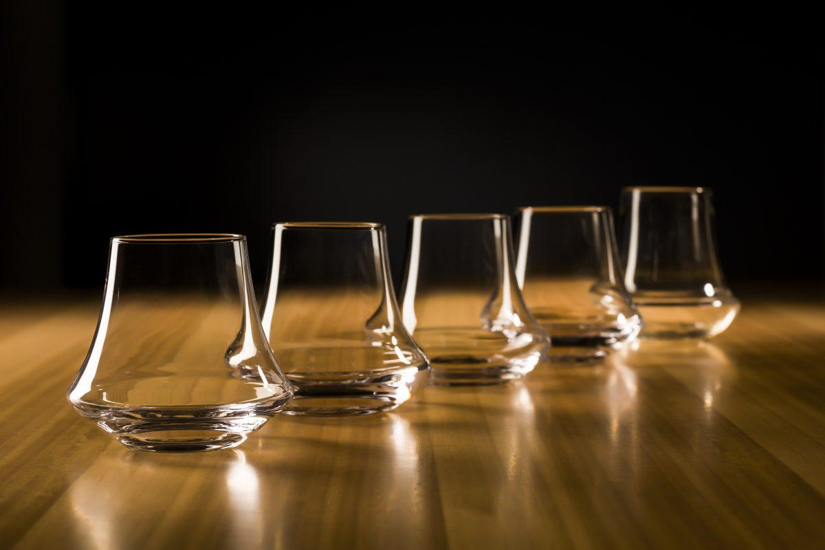 Wisky Glas 5 Whisky Glasses Perfect For World Whisky Day
