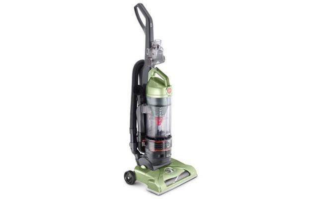 Sofa Vacuum Cleaner Brush Our Review Of The Best Vacuums And Why