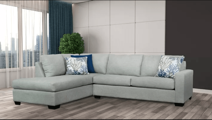 Yellow Sofa Online India The Best Sectional Sofas To Match Your Style