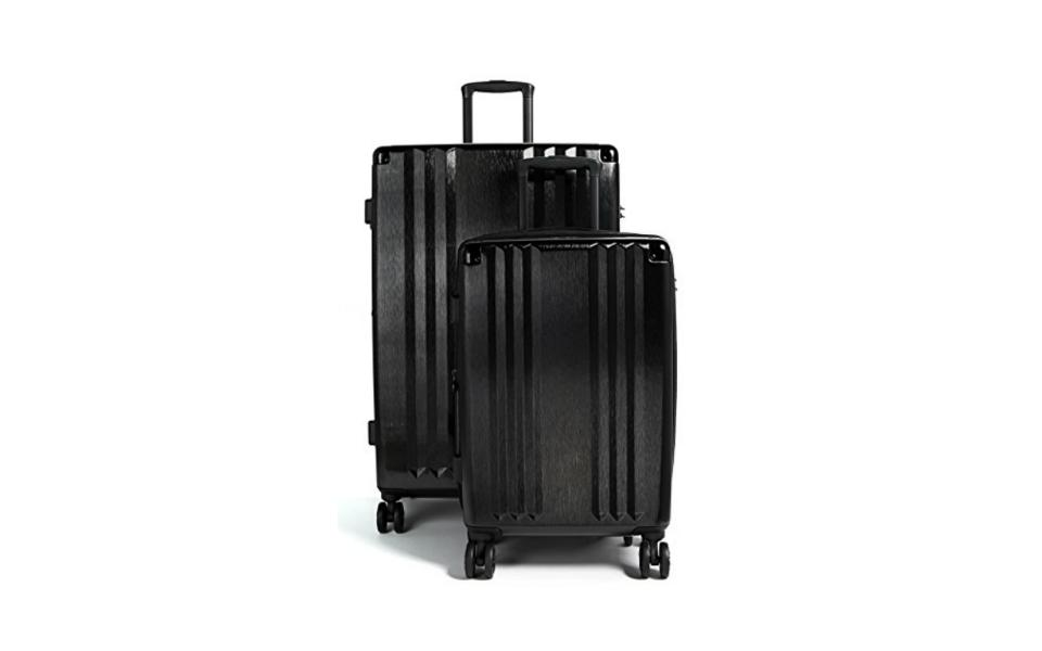 Shopping Trolley Bag On Wheels Australia These 9 Travel Bags For Women Are Both Stylish And Durable