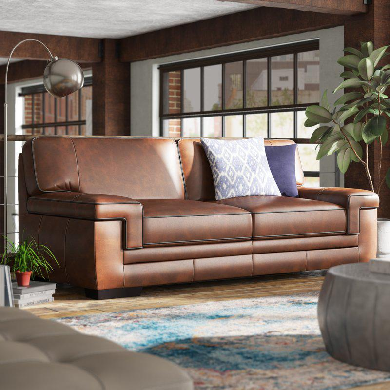 Best Sofas Australia Wayfair Black Friday 2018 Best Deals On Living Room Furniture