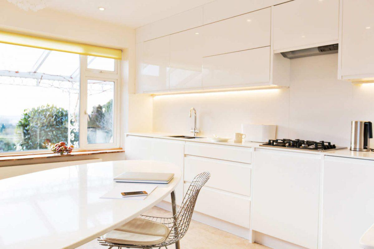 Kitchen Lighting How To Brighten Up Your Sad Kitchen Lighting According To