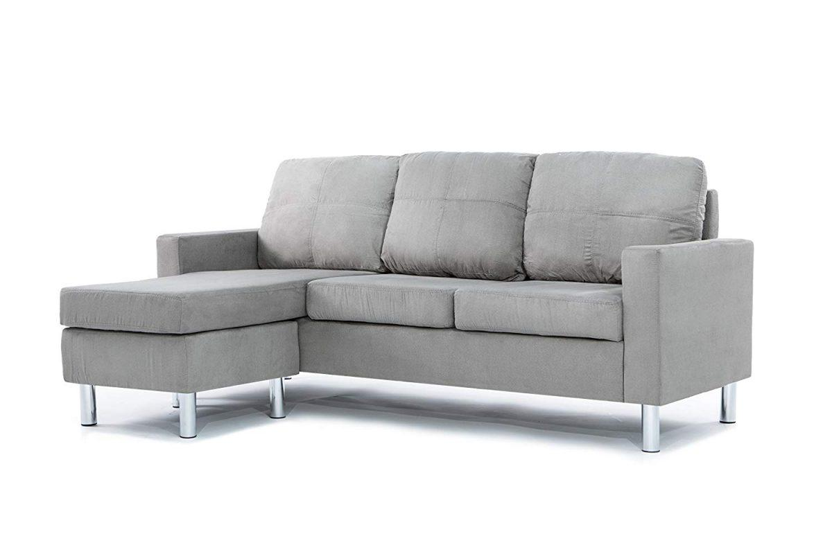 Sofa Entertainment Group Llc Best Deals On Furniture From Amazon This Martin Luther King Jr