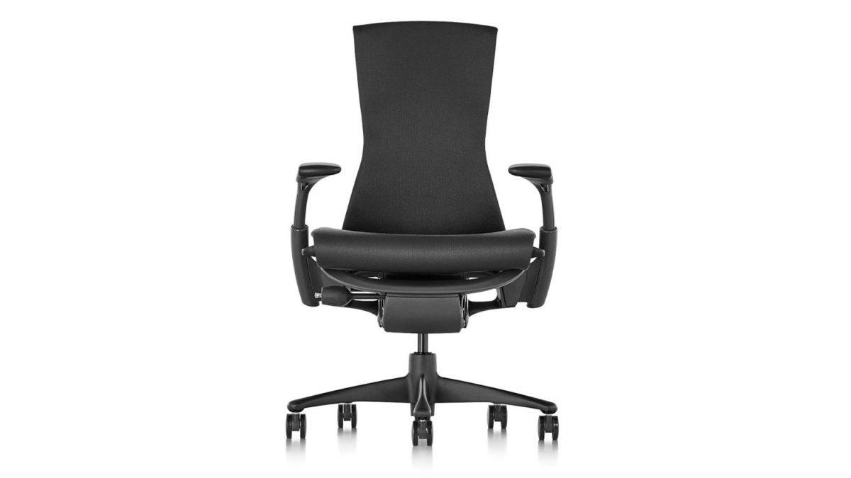 Office Chairs Canberra The Best Desk Chairs You Can Buy On Amazon