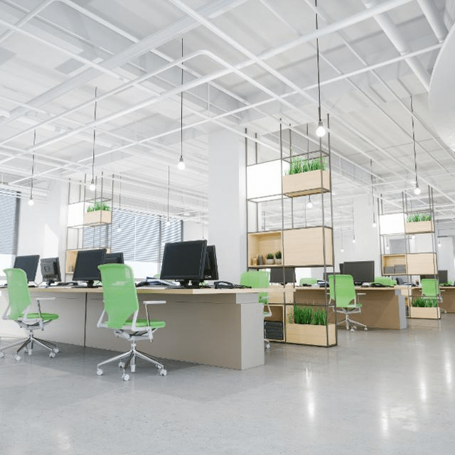 Buy Office Council Post Looking For A New Office Space For Your Business