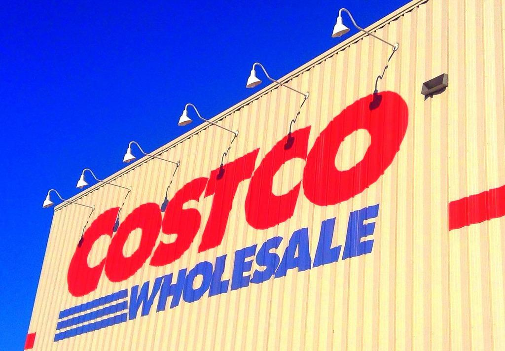 Black Friday Woche Cyber Monday 2018 Costco S Nasty Expensive Surprises
