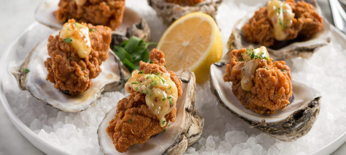 Canape Winston But 50 Best Southern Restaurants In America Opentable Releases Its