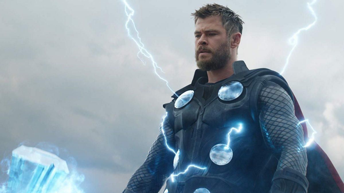 Box Office World Box Office Avengers Endgame Passing 650 Million As It Nears