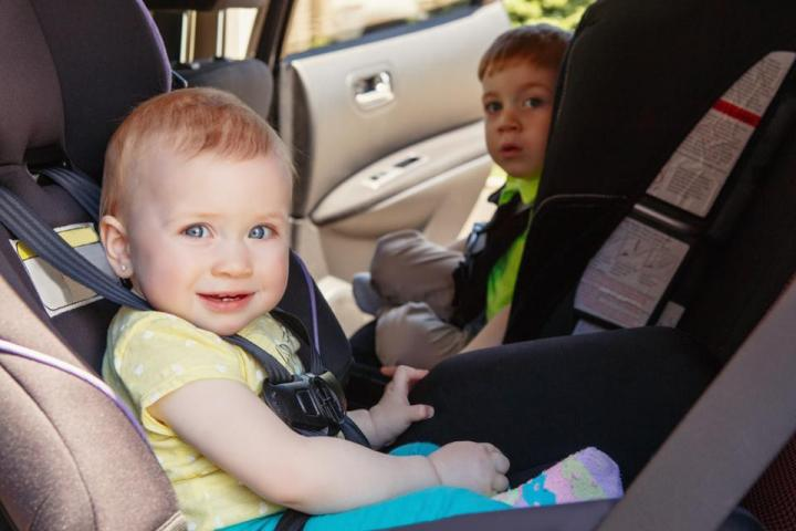 Rear Facing Car Seat Law Nj To Keep Kids Safer In Cars Use Rear Facing Seats Until Age 2