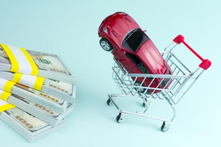 Bett Cars Here S The Best Time To Buy A Car