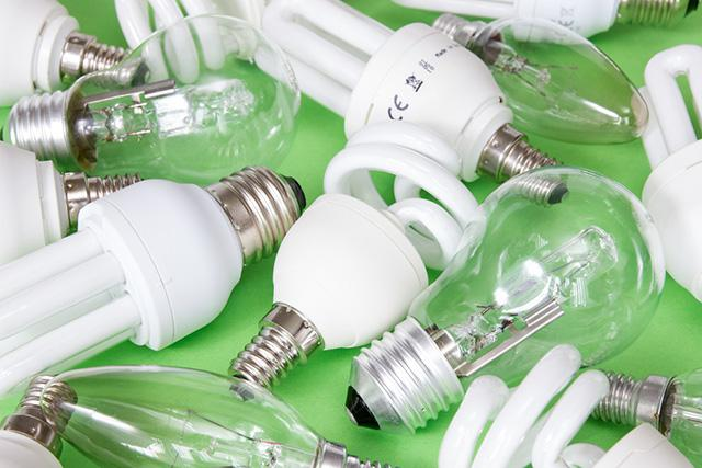 Led Lights Bad Health Led Vs Cfl Which Bulb Is Best