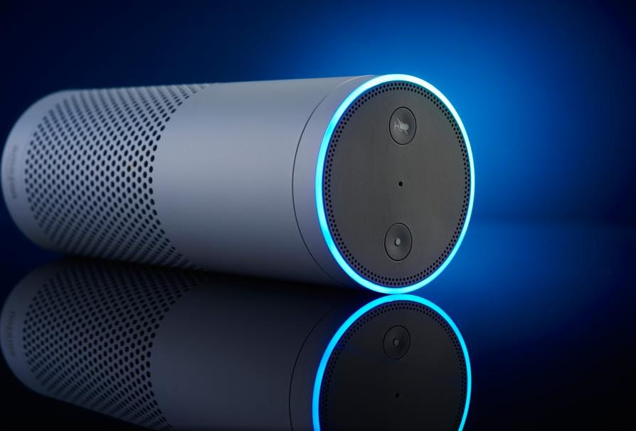 Amazon Audible Voice Over Jobs Amazon Staff Are Listening To Alexa Conversations Here S