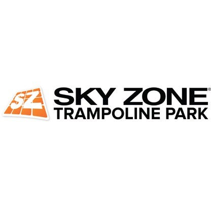 Sky Zone Indoor Trampoline on the Forbes America\u0027s Most Promising