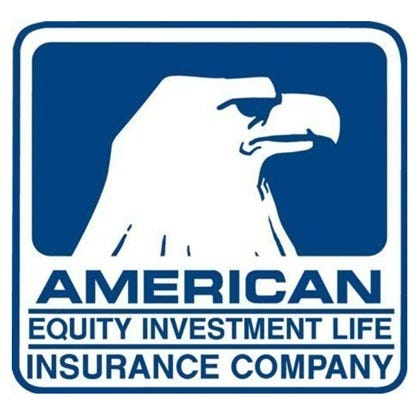 American Equity Investment on the Forbes Global 2000 List
