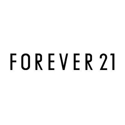 Forever 21 on the Forbes America\u0027s Largest Private Companies List