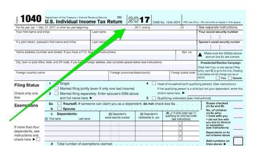 Ask The Taxgirl Dealing With An Uncooperative Tax Preparer - irs complaint form