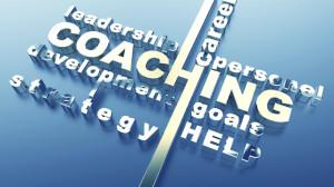 Career Shift Becoming A Life Coach