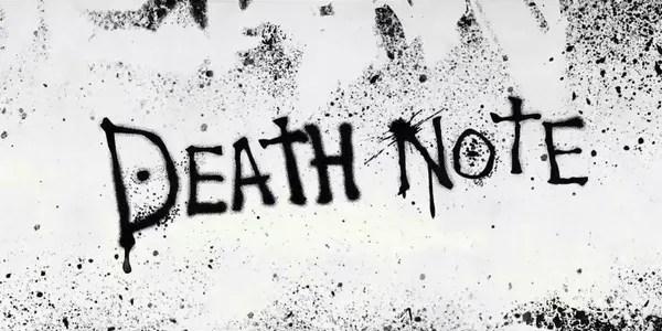Review Netflix\u0027s \u0027Death Note\u0027 Is Defanged, But Still Has Some Bite - death note