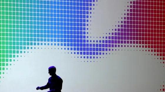 Apple Loop Apple Music Corrupting iTunes, iOS 84 Kills Loved