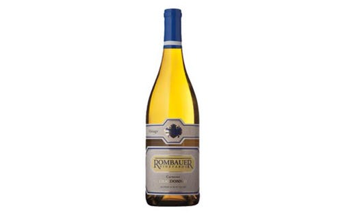 14 Best White And Red Wines To Gift