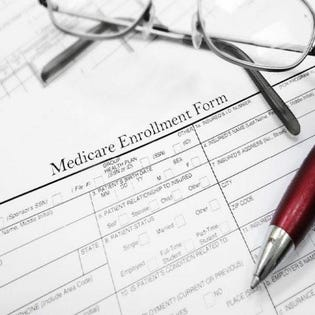 Council Post Medicare Enrollment Periods And Deadlines When Should