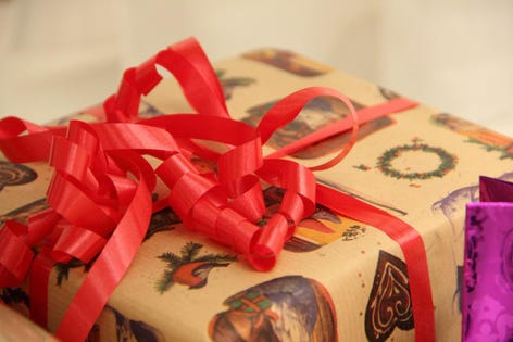 Office Holiday Gifts Who To Include, How Much To Spend And What To Buy